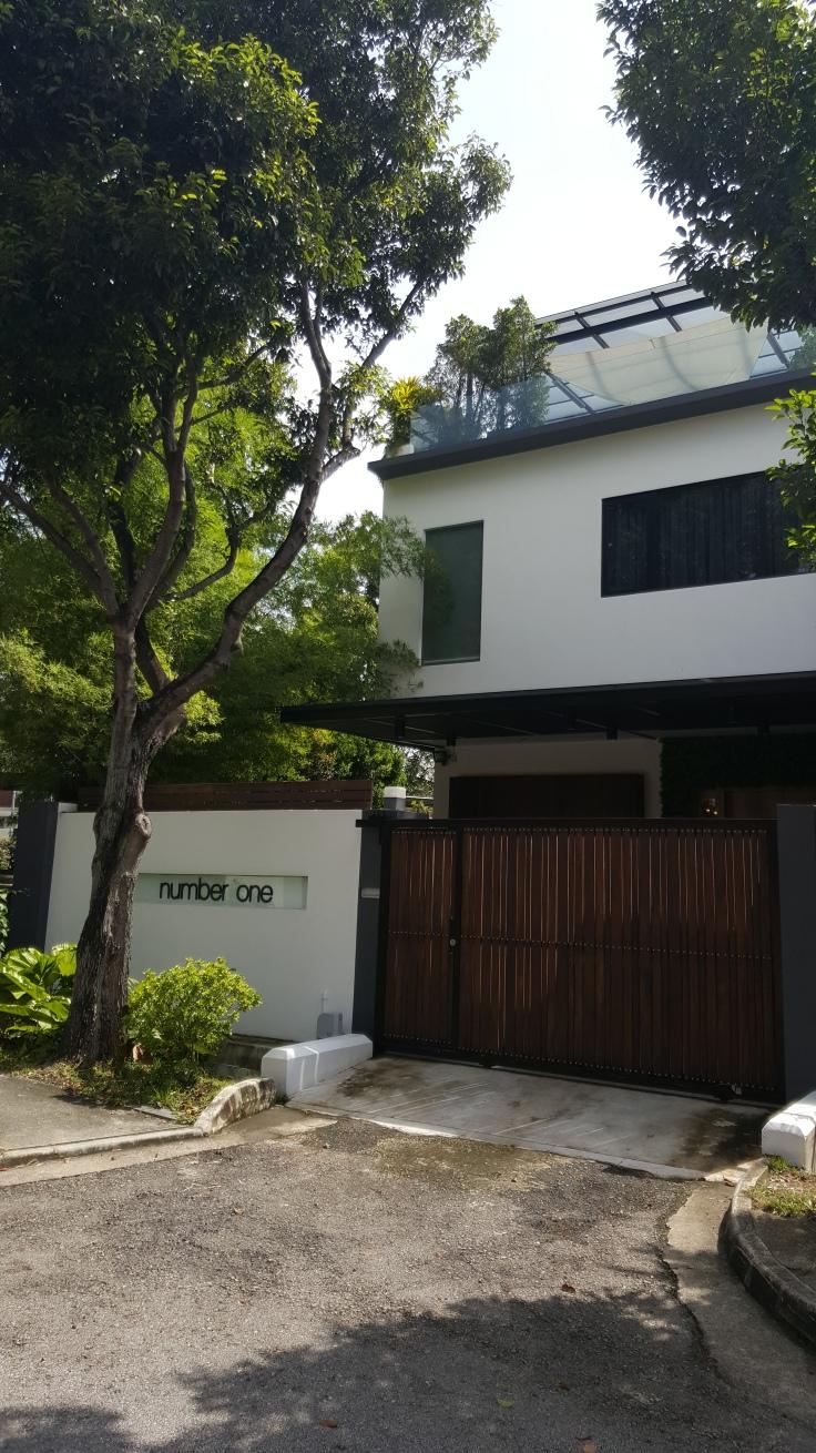 1 Mei Hwan Crescent