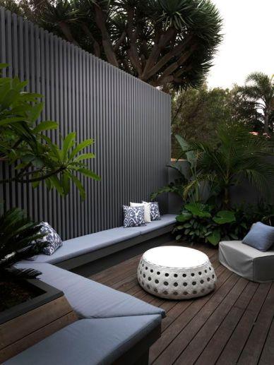 renovation singapore